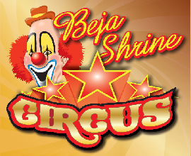 Beja Shrine Circus 2